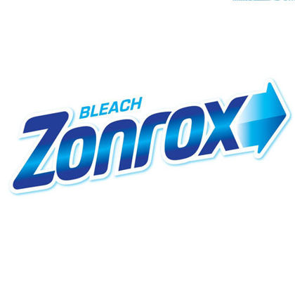 Picture for manufacturer Zonrox