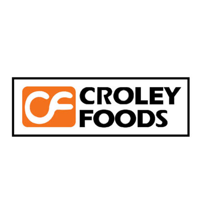 Picture for manufacturer Croley Foods