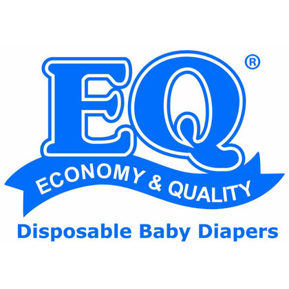 Picture for manufacturer EQ Diapers