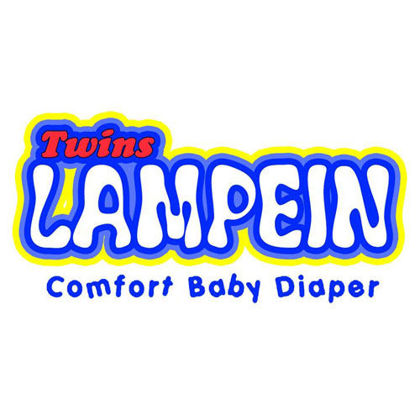 Picture for manufacturer Lampein