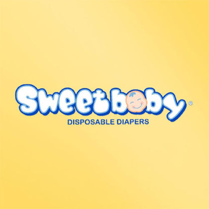 Picture for manufacturer Sweet Baby