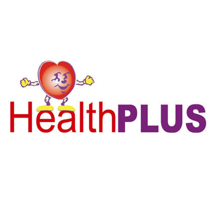 Picture for manufacturer Health Plus