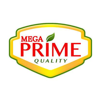 Picture for manufacturer Mega Prime