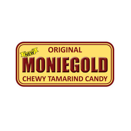 Picture for manufacturer Moniegold