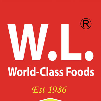 Picture for manufacturer W. L. Foods
