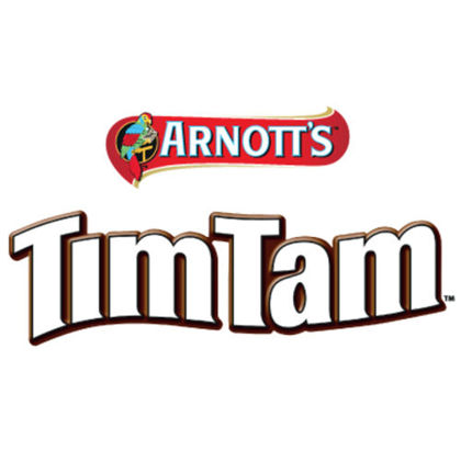 Picture for manufacturer Timtam