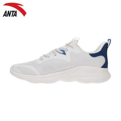 Picture of Anta Men Run Fun Running Shoes