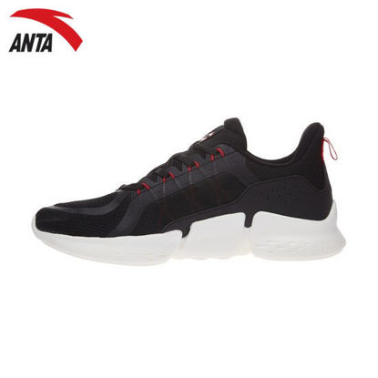 Picture of Anta Men Strength Cross-Training Shoes