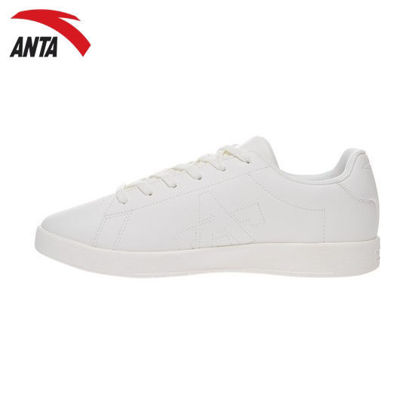 Picture of Anta Women Basic X-Game Shoes