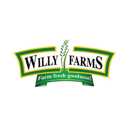 Picture for manufacturer Willy Farm