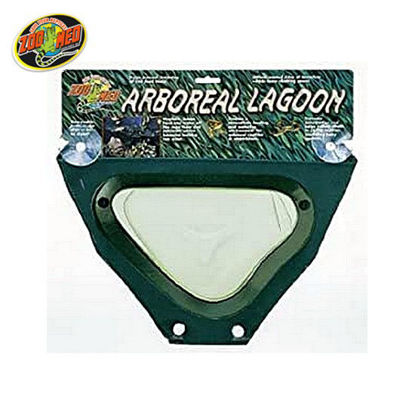 Picture of Zoo med Arboreal Lagoon Medium
