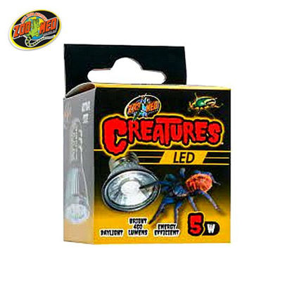 Picture of Zoo med Creatures LED
