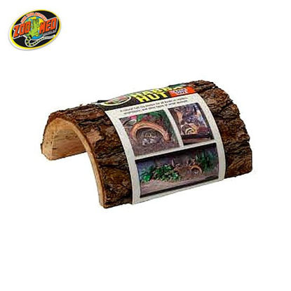 Picture of Zoo med Habba Hut Large