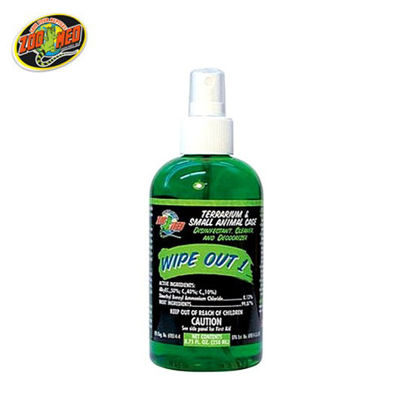 Picture of Zoo med Mite Off 125ml