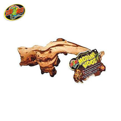 Picture of Zoo med Mopani Wood J