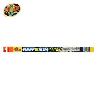 """Picture of Zoo med Reef Sun 50/50 48"""""""