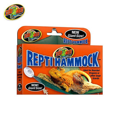 Picture of Zoo med  Reptivite Hammock