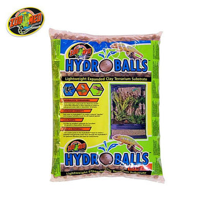 Picture of Zoo med Hydro Balls
