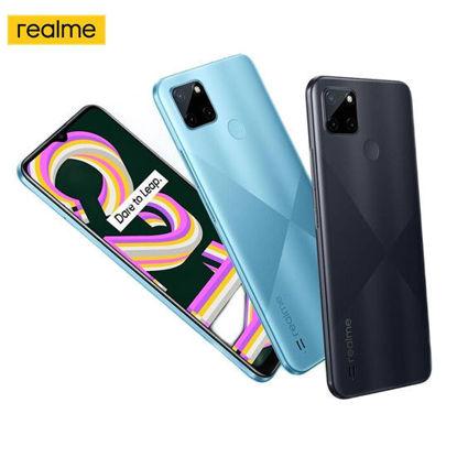 Picture of Realme C21Y 4+64GB