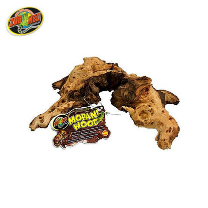 Picture of Zoo med Mopani Wood S - MW-S