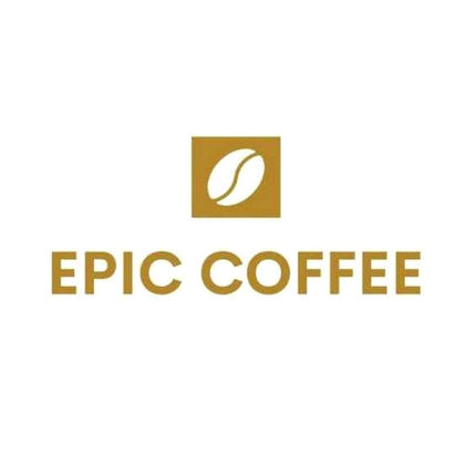 Picture for manufacturer Epic Coffee