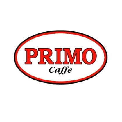 Picture for manufacturer Primo Caffe