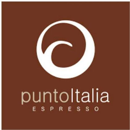 Picture for manufacturer Punto Italia Espresso