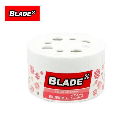 Picture of Blade Gel Air Freshener