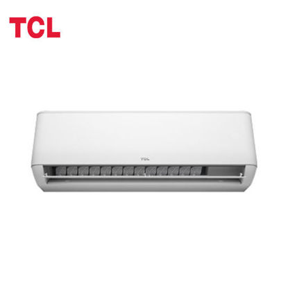 Picture of TCL TAC-12CSA/MEI Split Type Air-Conditioner 1.5 HP
