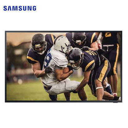 """Picture of Samsung 75"""" The Terrace Outdoor QLED 4K"""