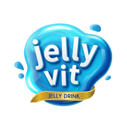 Picture for manufacturer Jelly Vit