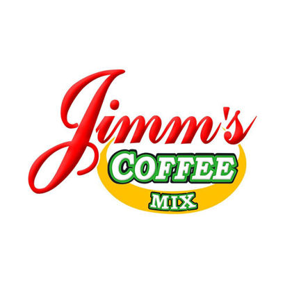 Picture for manufacturer Jimm's Coffee Mix