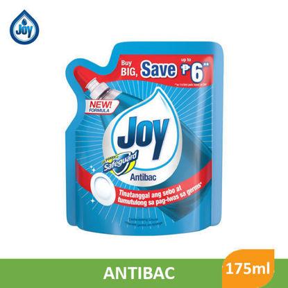 Picture of Joy Antibac 175mL - 044979