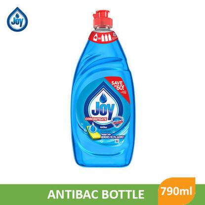 Picture of Joy Liquid Antibac Bottle 790mL - 72603
