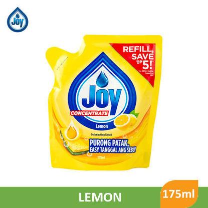 Picture of Joy Liquid Lemon 175mL - 44994