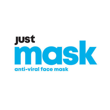 Picture for manufacturer Justmask
