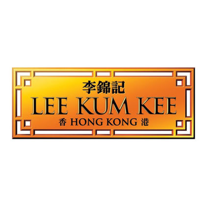 Picture for manufacturer Lee Kum Kee