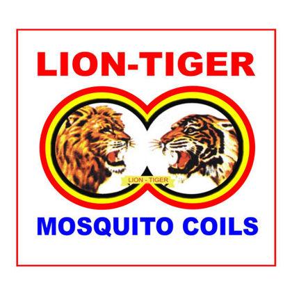 Picture for manufacturer Lion Tiger