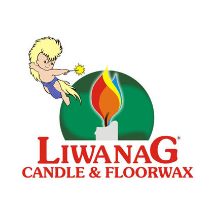 Picture for manufacturer Liwanag